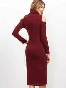 dress161018302_3