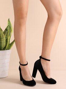 shoes161018803_2