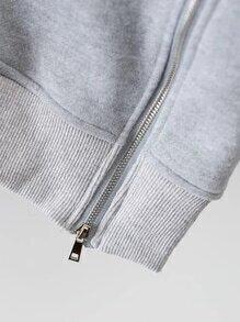 sweatshirt161019207_3