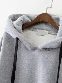 sweatshirt161019207_2