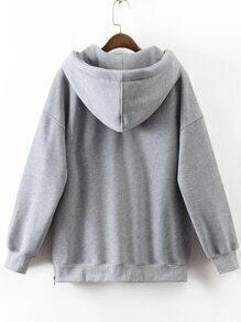 sweatshirt161019207_1
