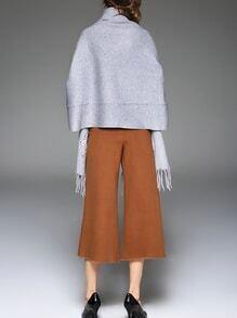 outerwear161014608_4