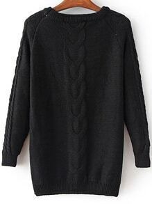 sweater161020220_1