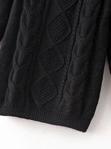 sweater161020220_3