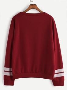 sweatshirt161020101_3