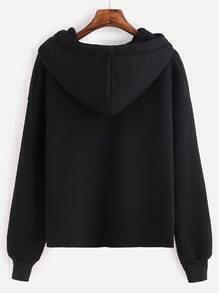 sweatshirt161020301_3