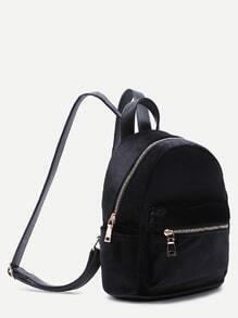 bag161020921_1
