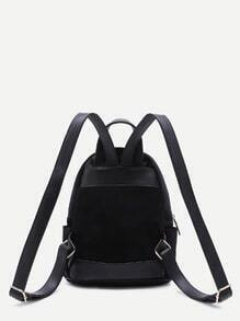 bag161020921_2