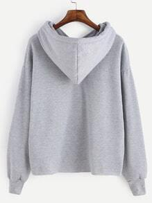 sweatshirt161021105_3