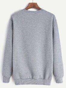 sweatshirt161021106_3