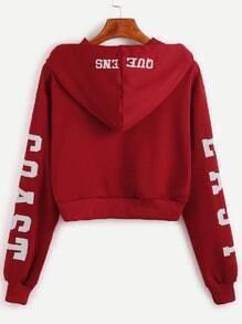 sweatshirt161021107_3