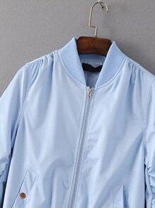 jacket161021206_2