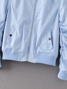 jacket161021206_3