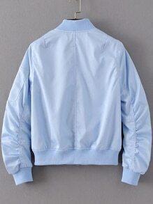 jacket161021206_1
