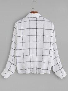 blouse161021131_1