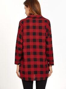 blouse161021004_4