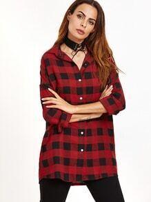 blouse161021004_3