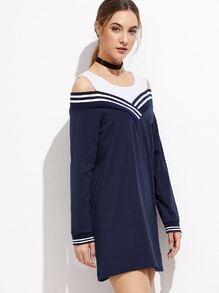 dress161018109_2