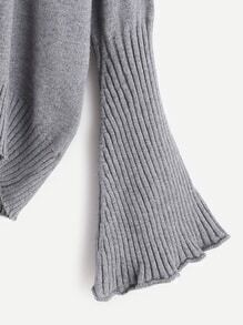 sweater161024006_2