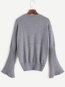 sweater161024006_3