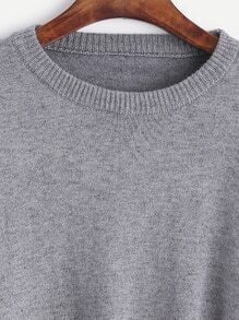 sweater161024006_1