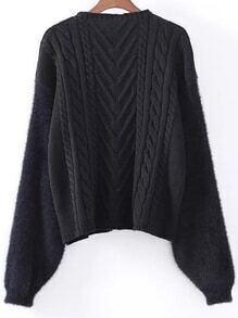 sweater161024226_1