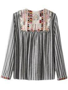 blouse161025201_1