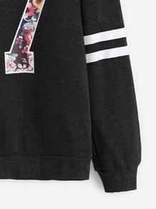 sweatshirt161025106_2