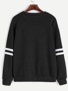 sweatshirt161025106_3
