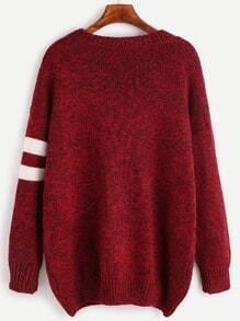 sweater161025136_1
