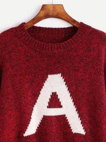 sweater161025136_3