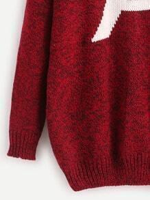 sweater161025136_2