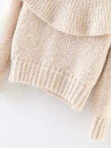sweater161026213_2