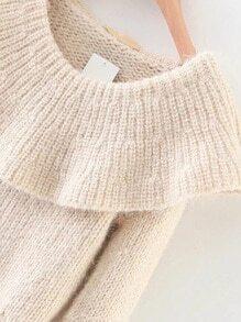 sweater161026213_1