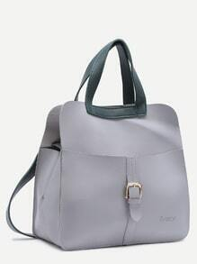 bag161026310_2