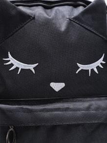 bag161026314_3