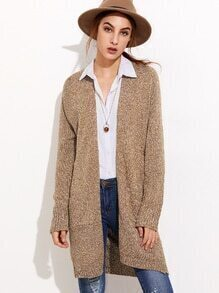sweater161027108_2