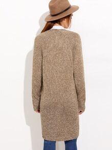 sweater161027108_3