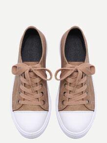 shoes161027801_3