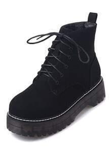 shoes161027805_1