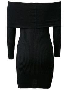dress161028203_1