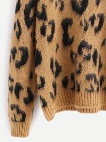 sweater161028131_3