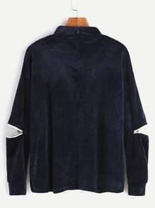 sweatshirt161028003_3