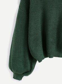 sweater161028031_3