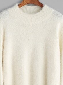 sweater161028104_2