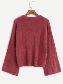 sweater161027102_4