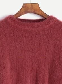 sweater161027102_2