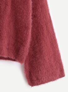 sweater161027102_3