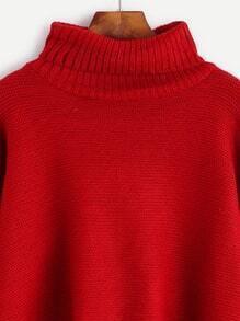 sweater161025135_3