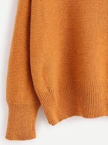 sweater161025134_3
